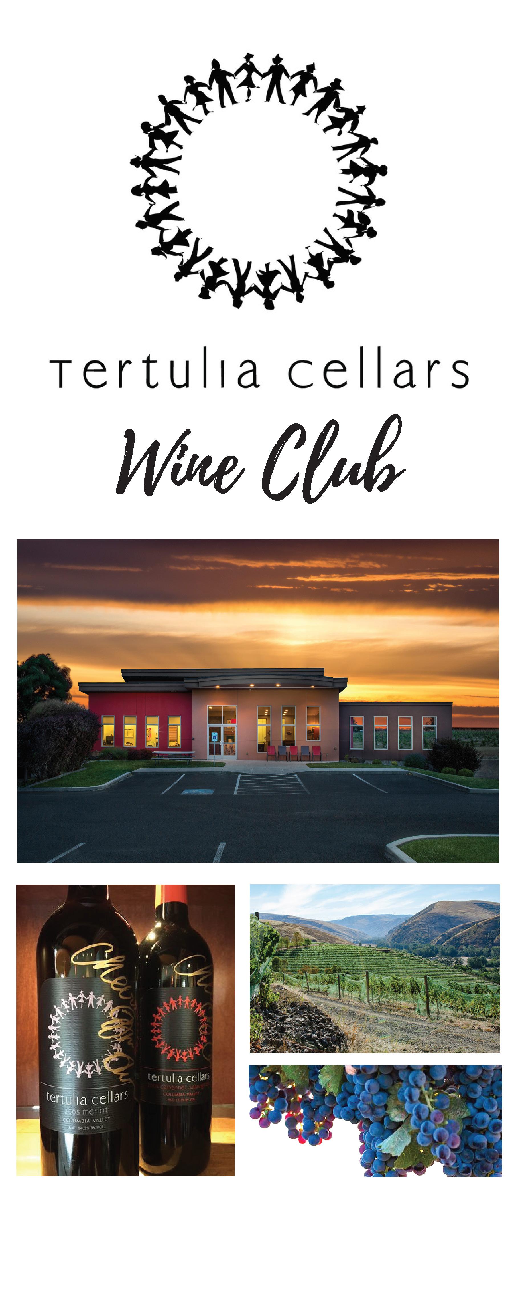 Wine Club Image_Page_1.jpg