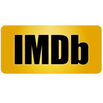 IMDb_logo_small.png