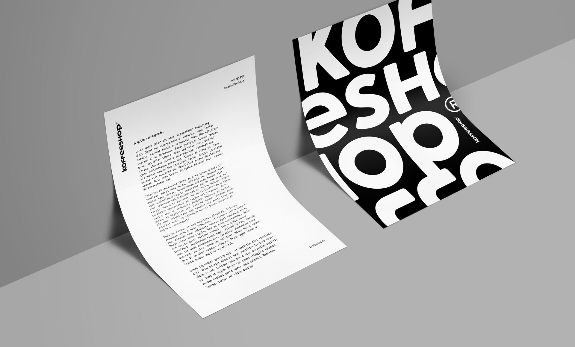 Koffeeshop_Aplicaciones_Hoja-membretada copy.jpg