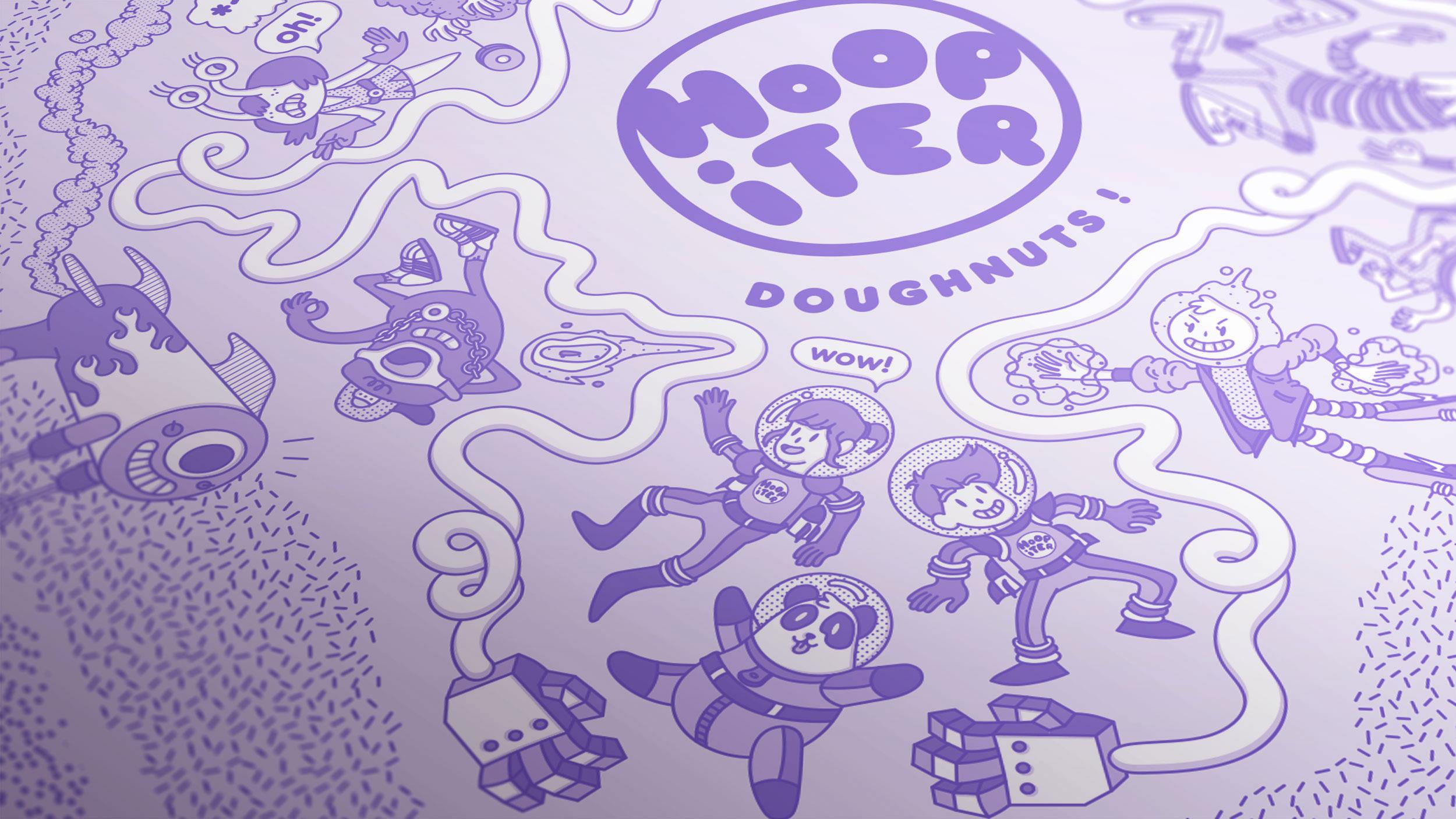 Hoopiter_Universe illustration.jpg