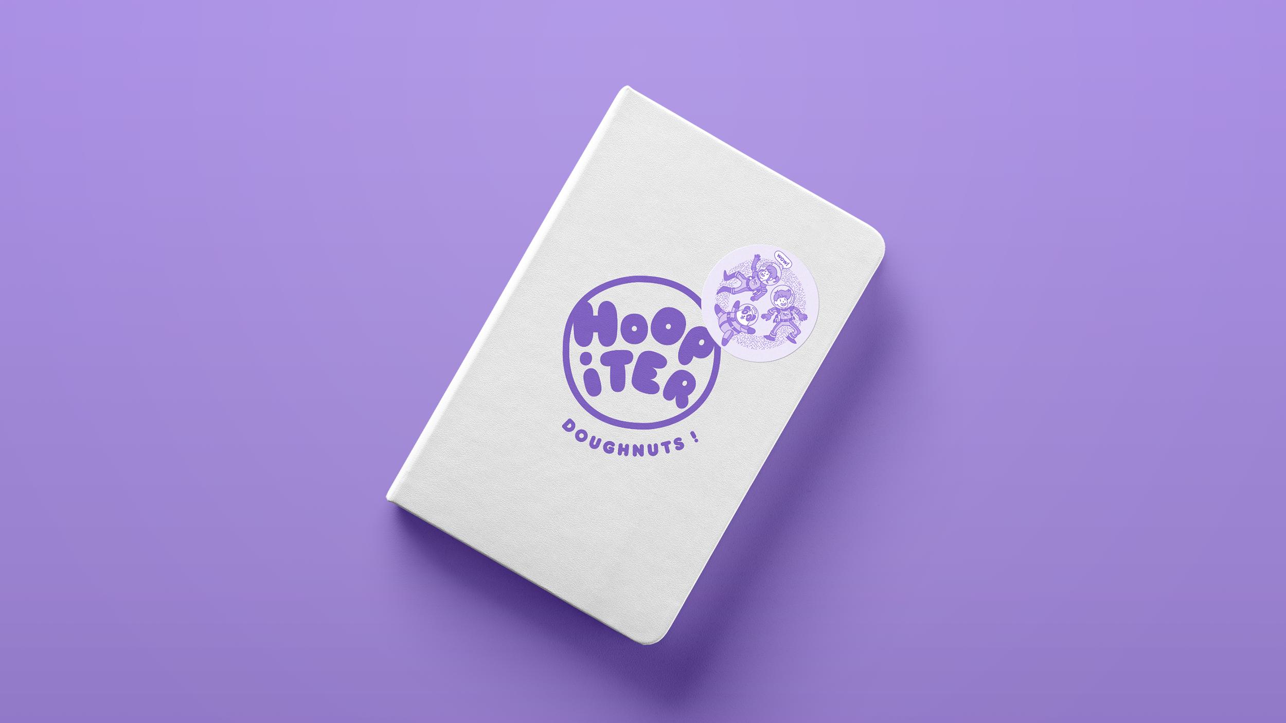 notebook-sticker.png