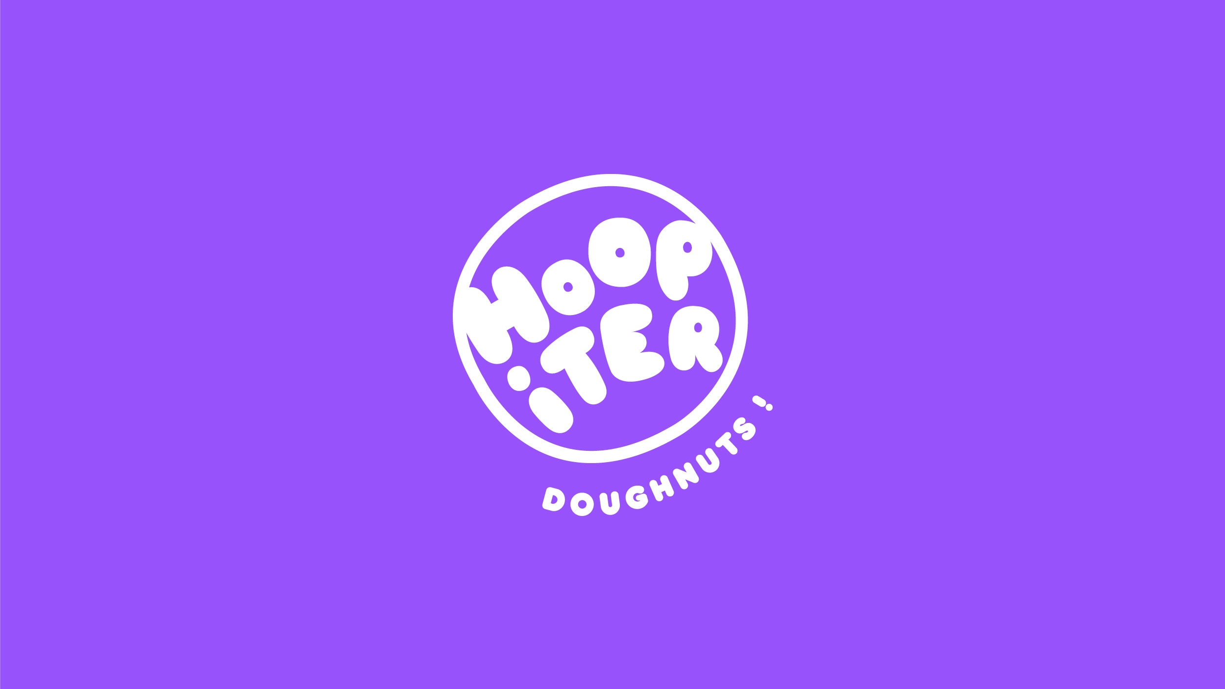 Logotipo-Hoopiter.jpg