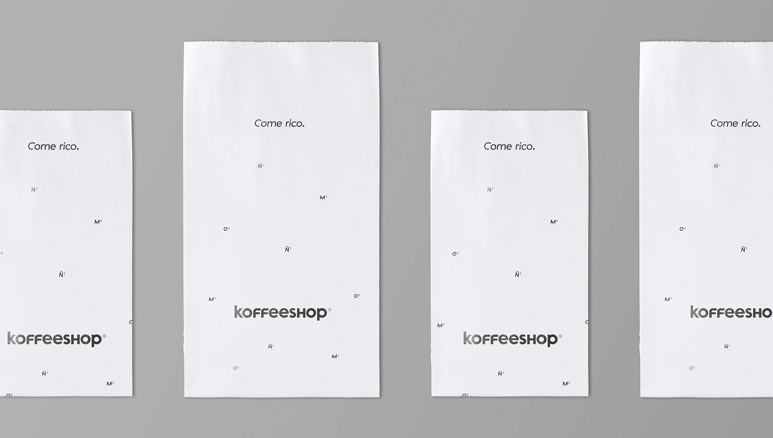Koffeeshop_Aplicaciones_Bolsas-copy.jpg