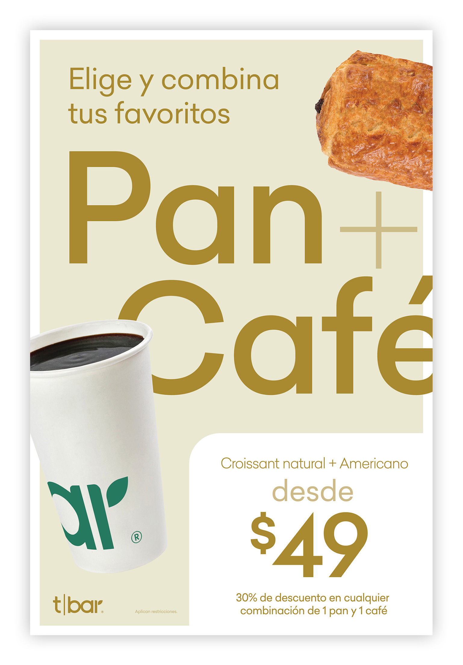 tbar_30-descuento-Pan-y-Café_v2.jpg