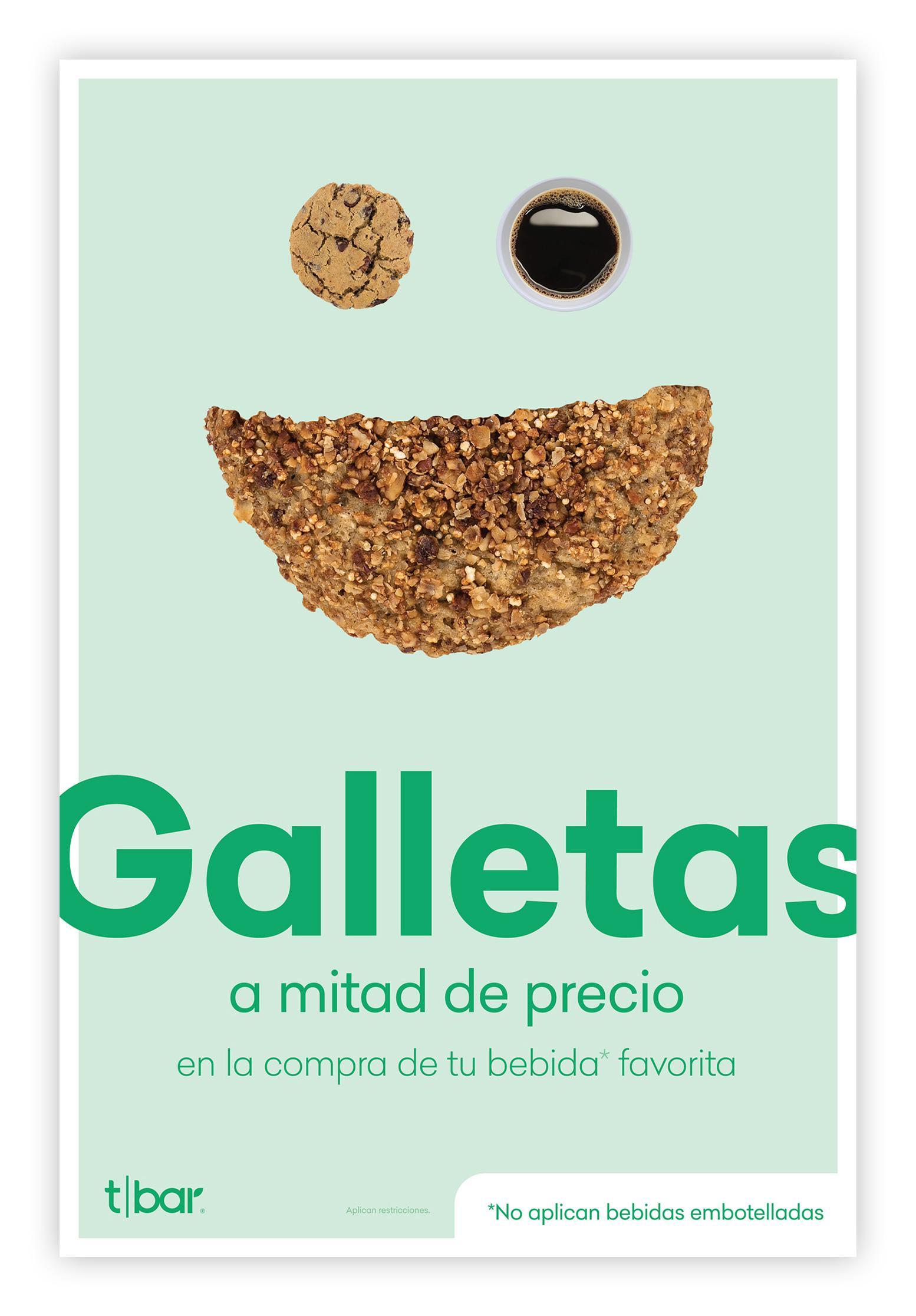 tbar_Galletas-a-mitad-de-precio_v2.jpg