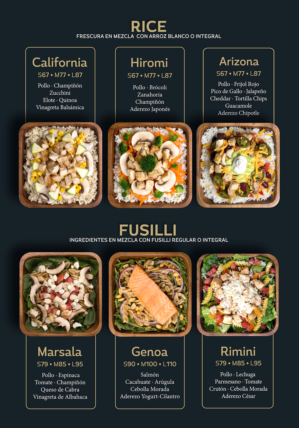 RICE-PASTA-PANEL-6-FRESHSPOT-copy.jpg