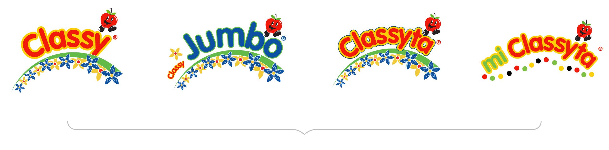 logos-antiguos.jpg