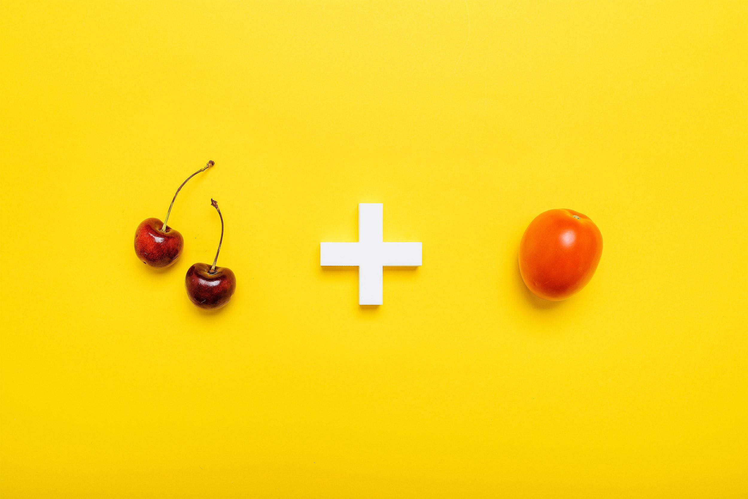 02cereza-tomate.jpg