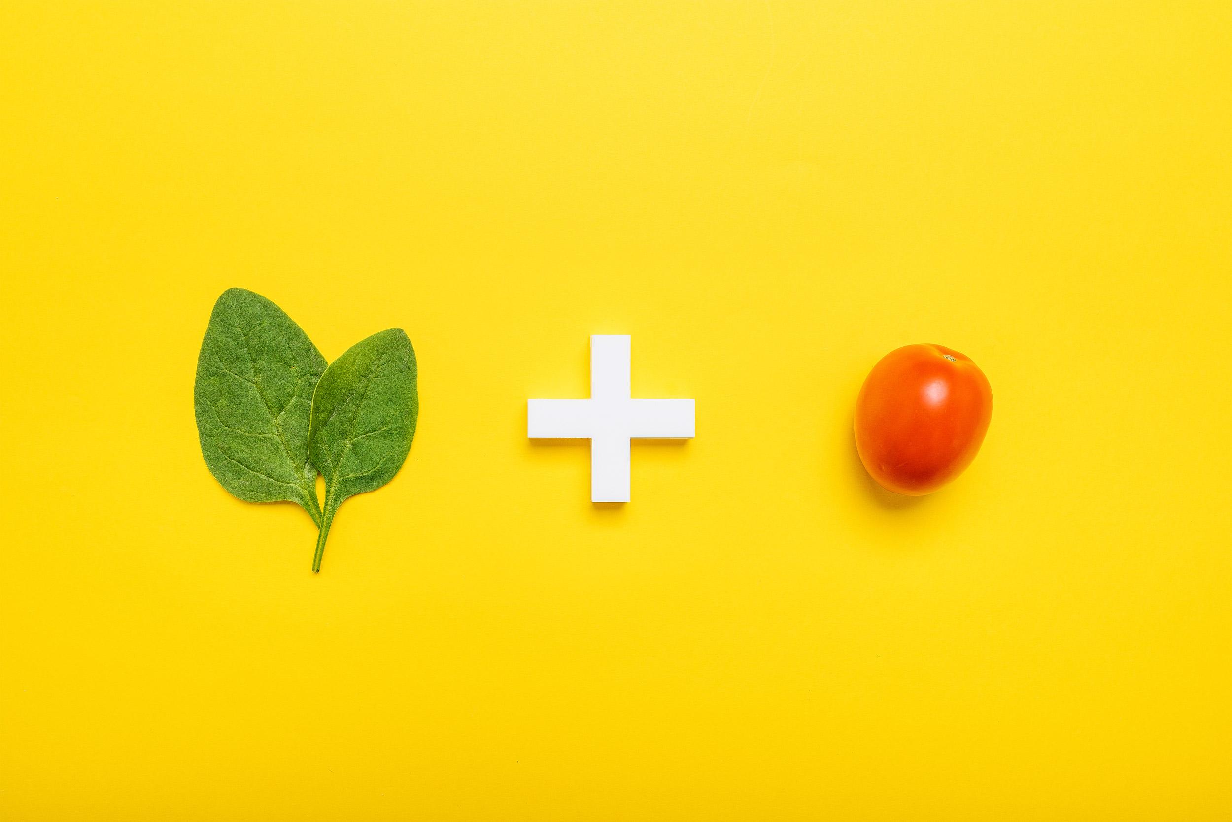 07espinaca-tomate.jpg