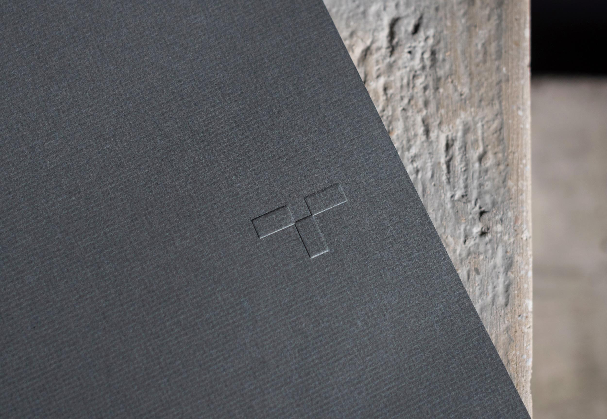 TUM_Vegrande_There_HD_09-close.jpg