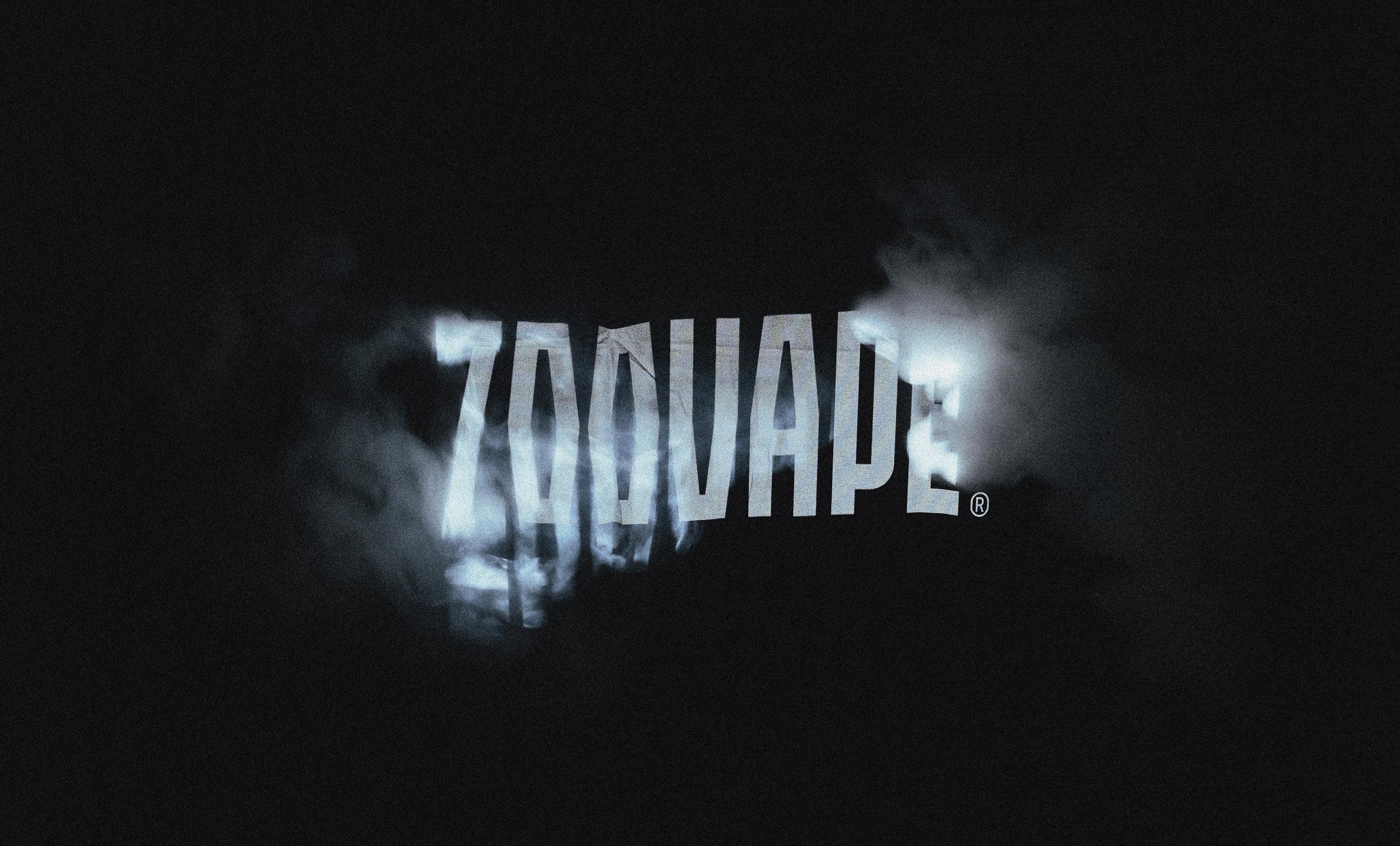 TUM_vegrande_zoovape_HD_11.jpg