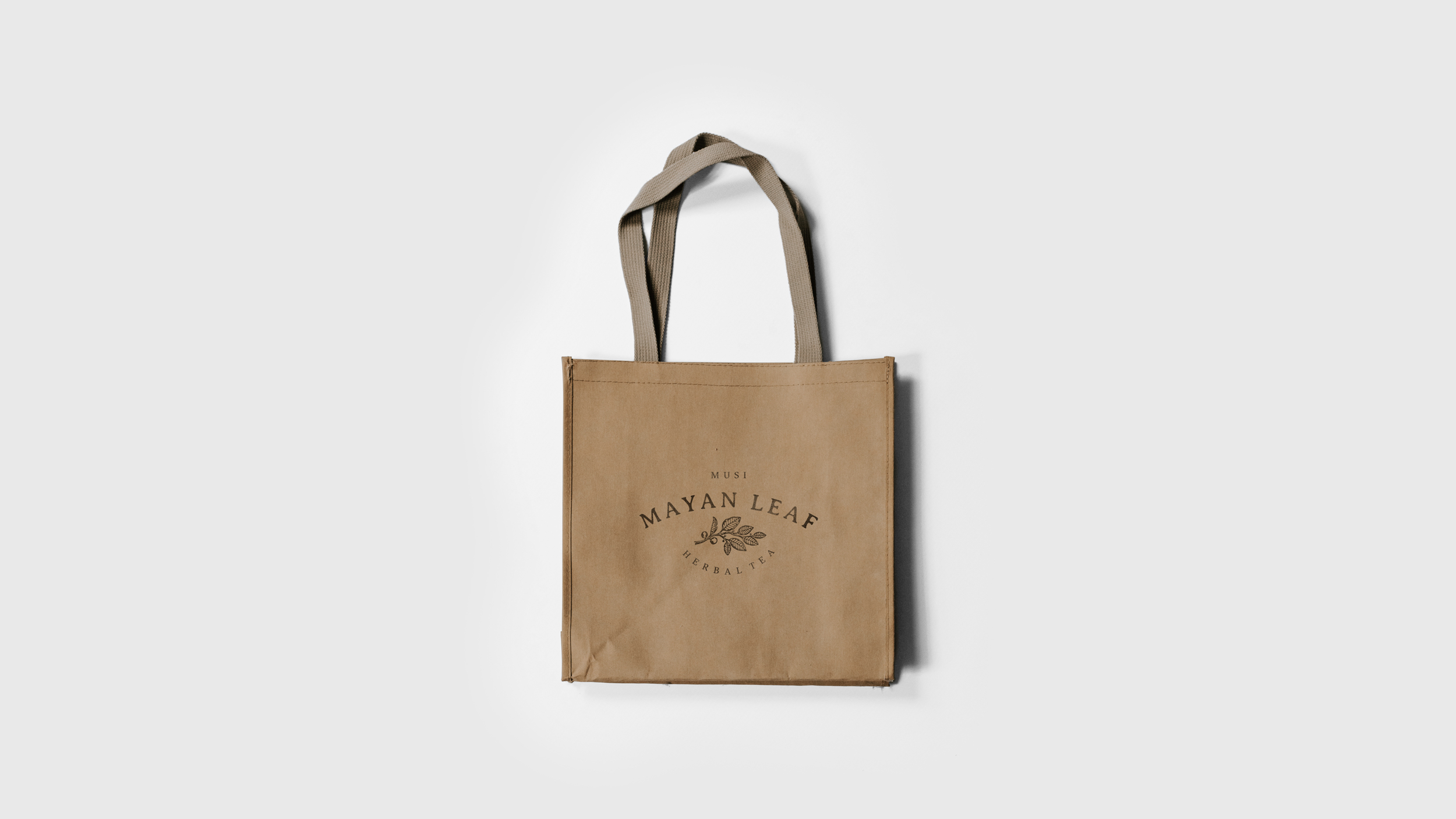 ML_Tote-Bag.jpg