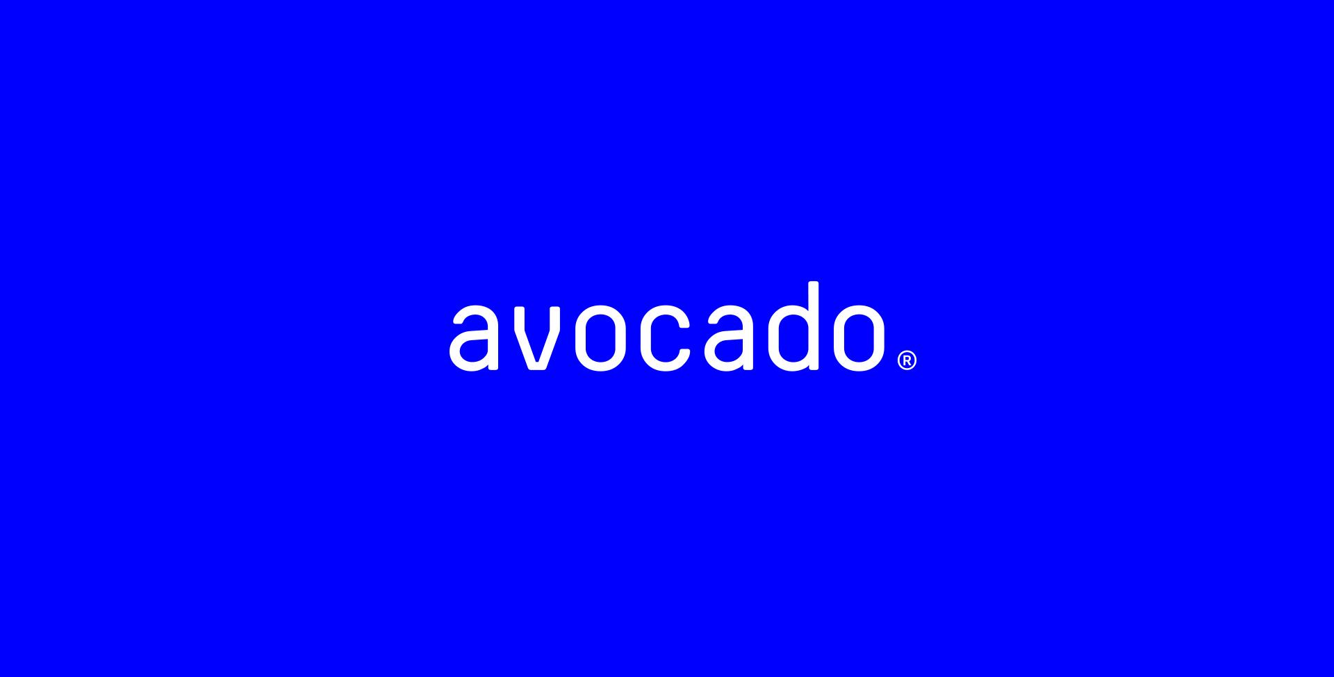Logotipog.png