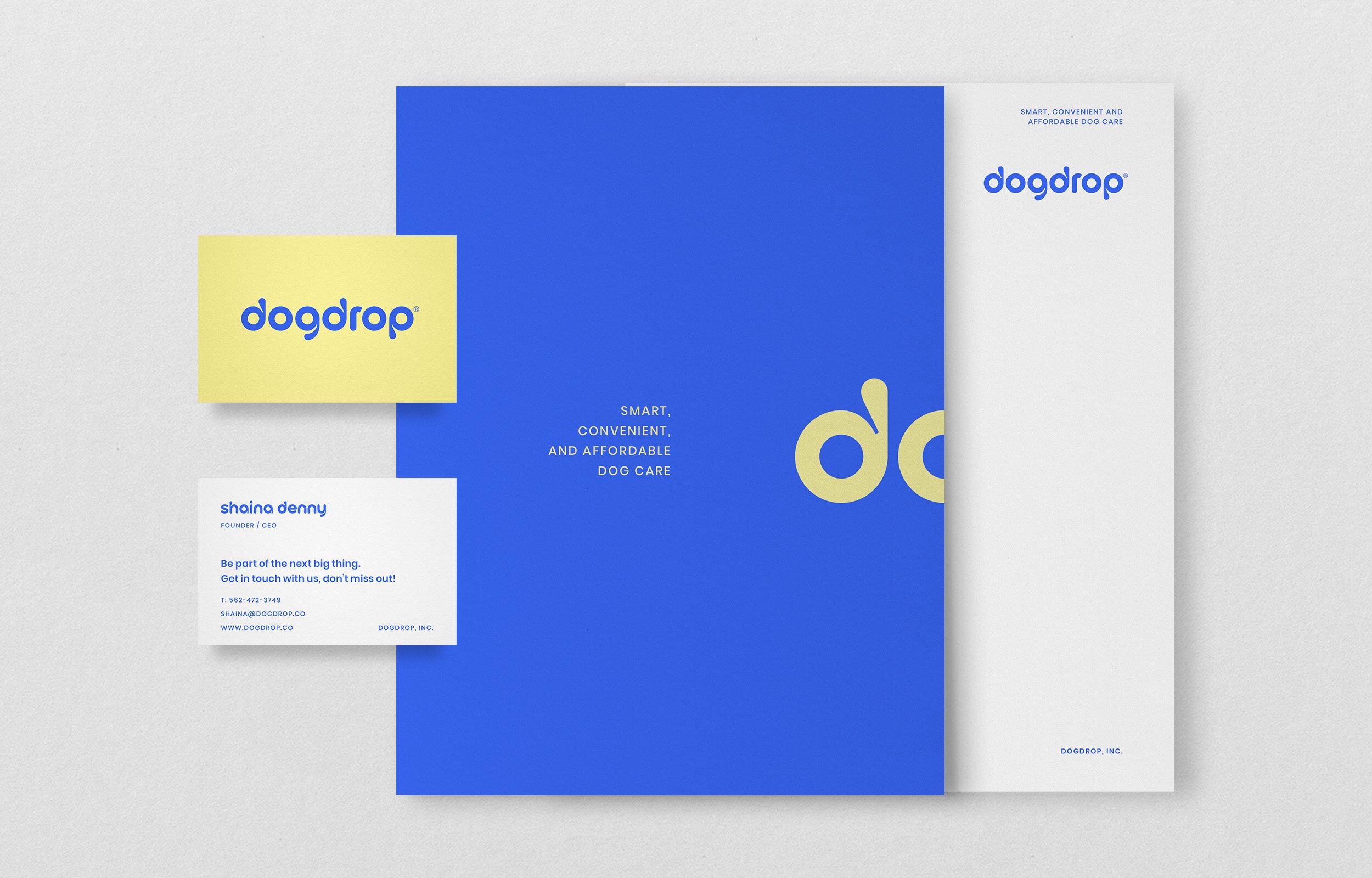 Sample_Tipografico2.jpg