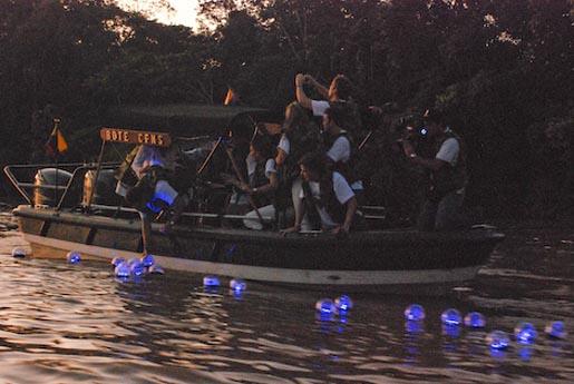 rivers-of-light-boat-1.jpg