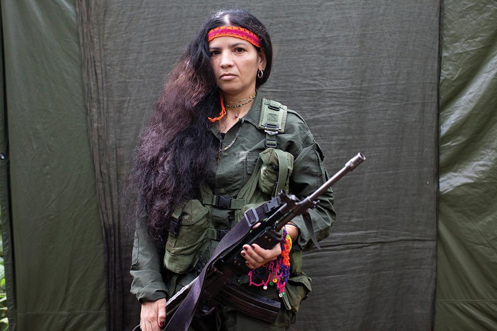 guerrillas-in-the-mist-v22n12-body-image-1448805840-size_1000.jpg