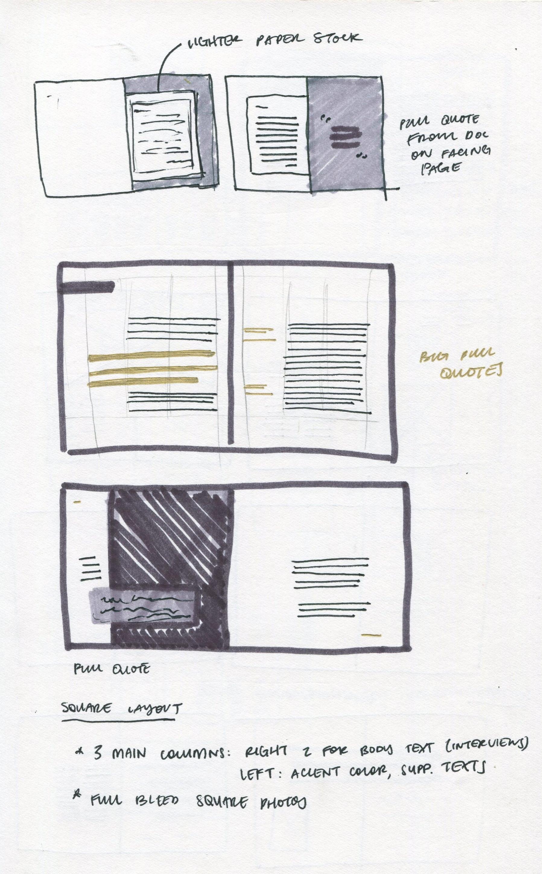 Sketchbook003.jpg