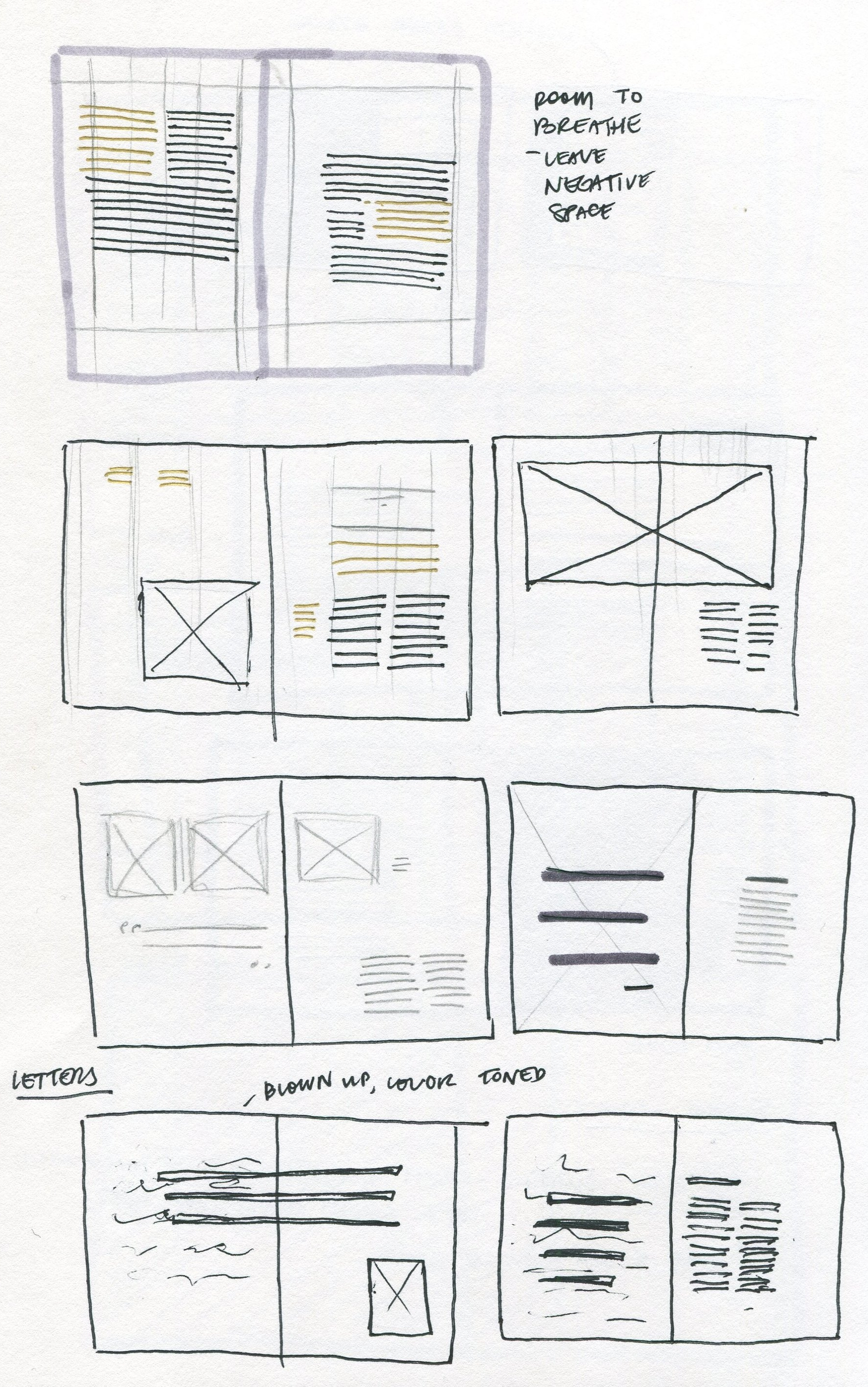 Sketchbook004.jpg