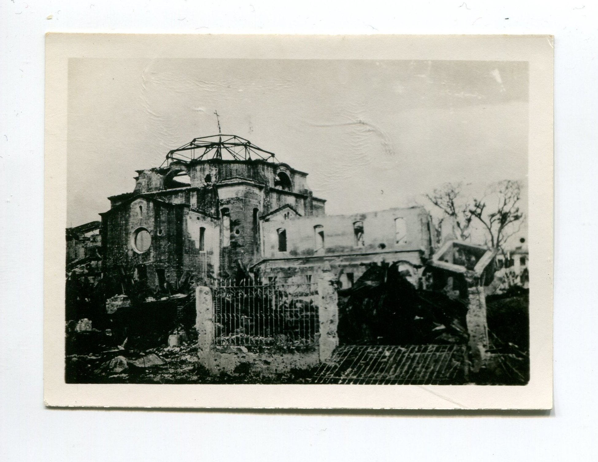 After Cathedral of St. Mary & St. John.jpg