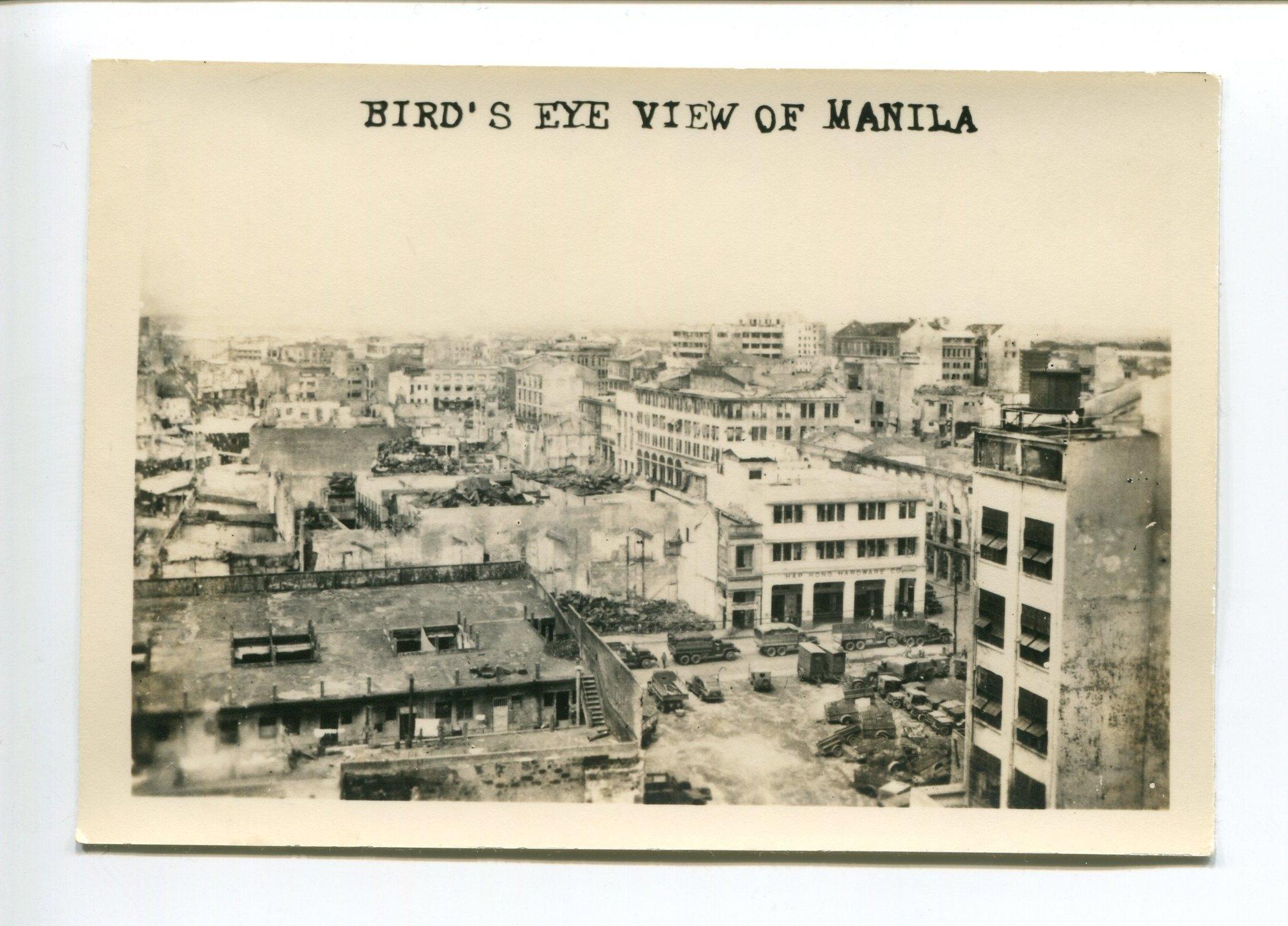Before Manila Birds Eye View.jpg