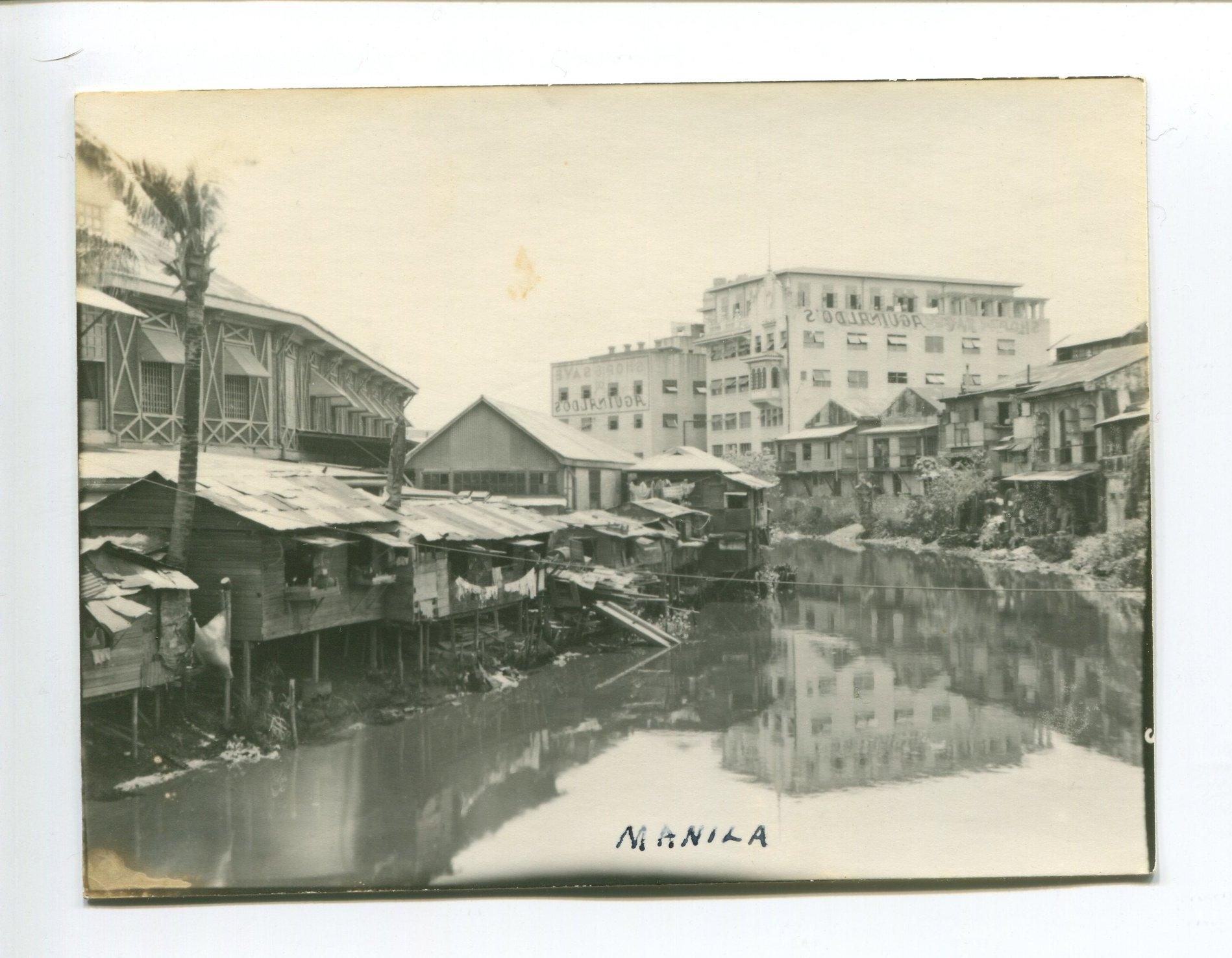 Before Manila2.jpg