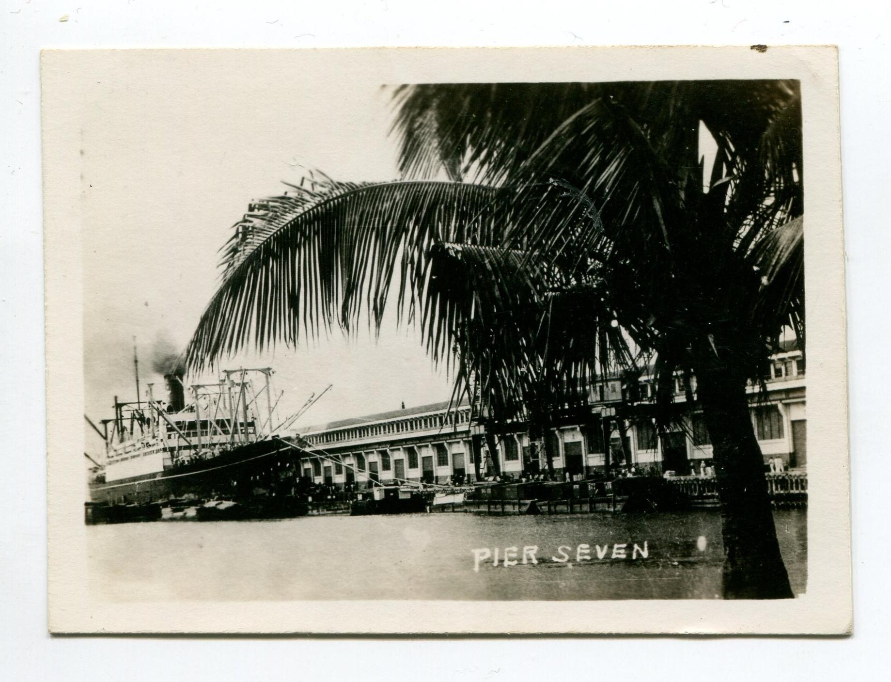 Before Pier Seven.jpg