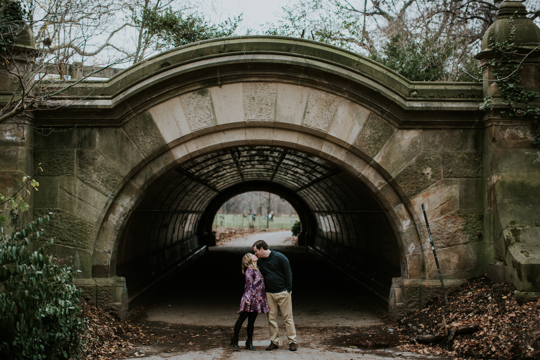 Brooklyn New York Wedding Photography-4.jpg