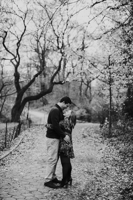 Brooklyn New York Wedding Photography-3.jpg