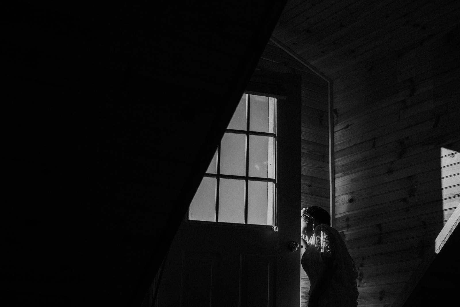 Pennsylvania_Wedding_Photography_Friedman_Farms-31.jpg