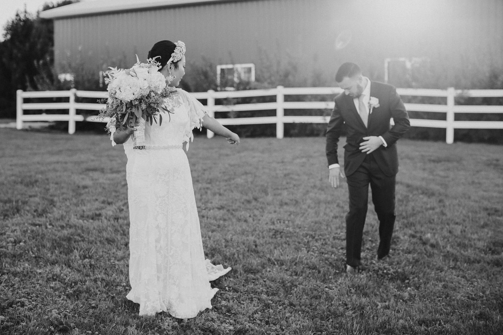 Pennsylvania_Wedding_Photography_Friedman_Farms-51.jpg