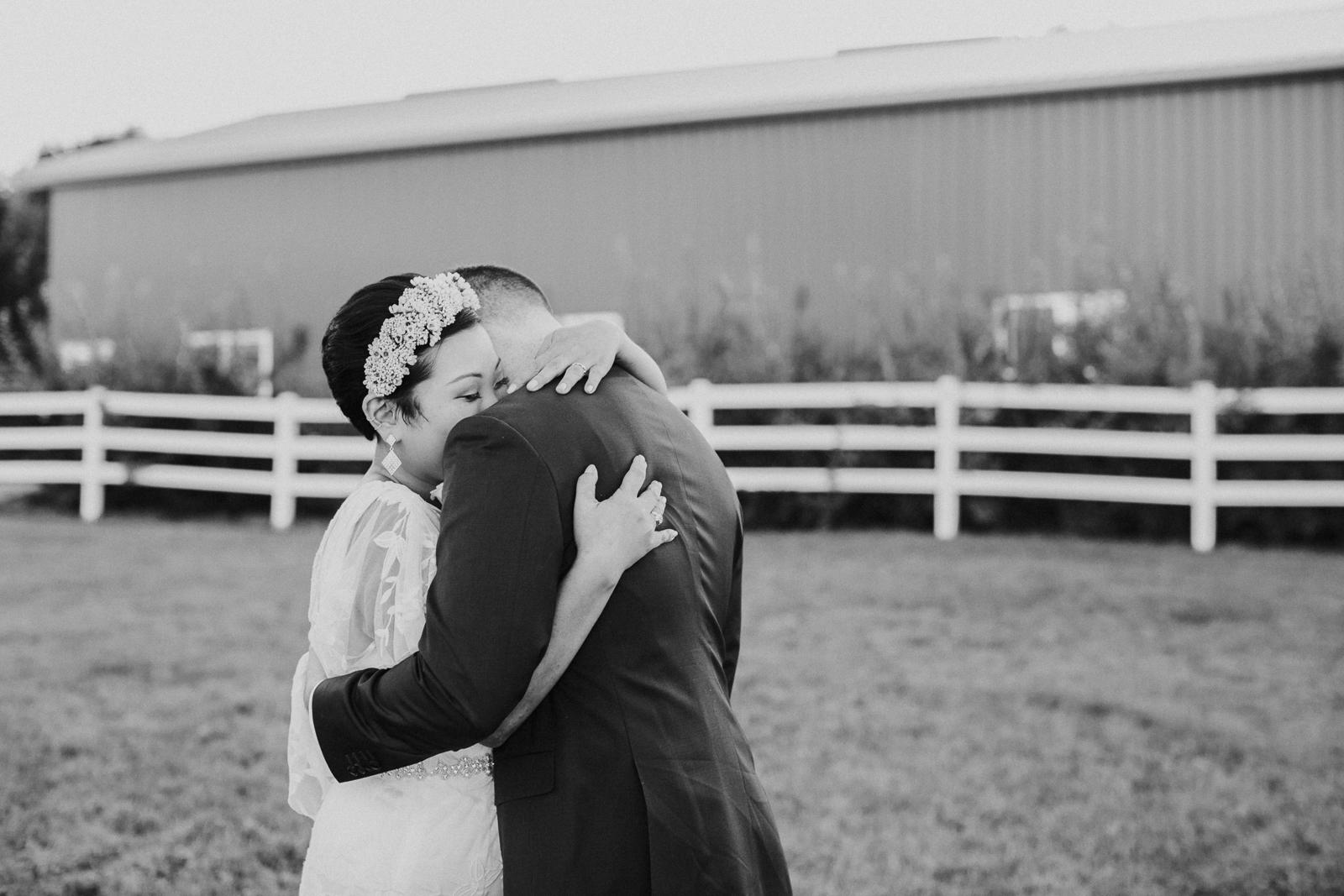 Pennsylvania_Wedding_Photography_Friedman_Farms-53.jpg