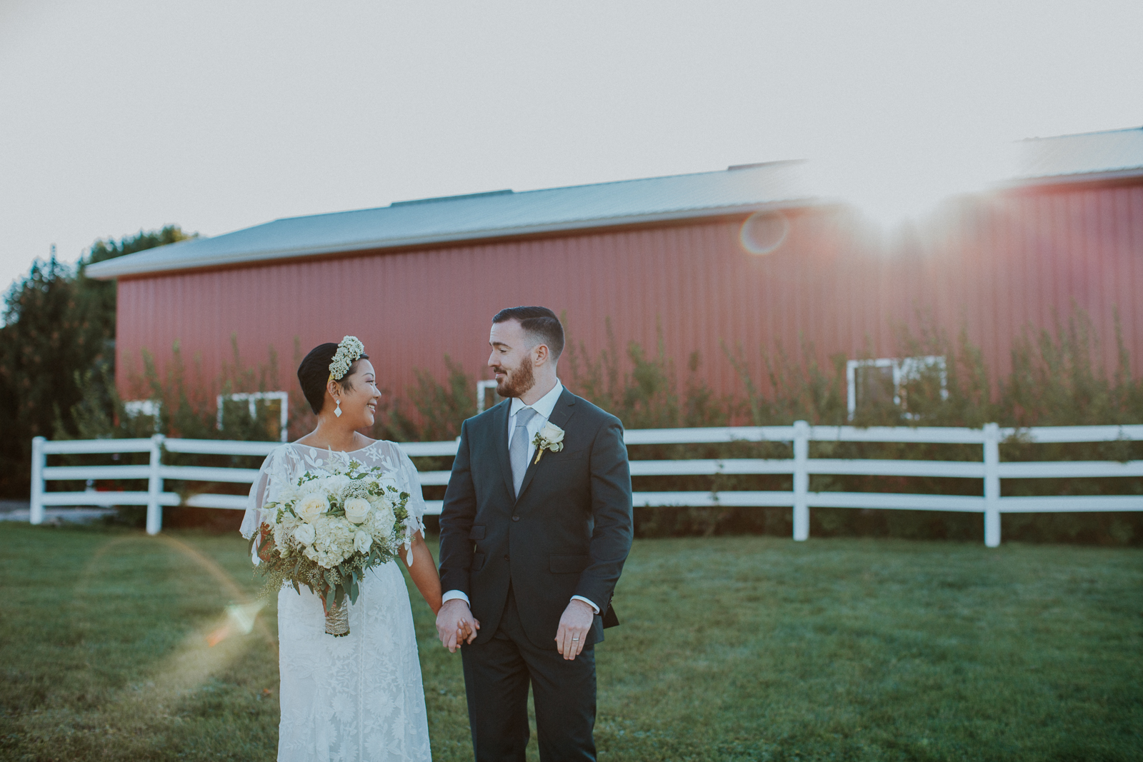 Pennsylvania_Wedding_Photography_Friedman_Farms-52.jpg