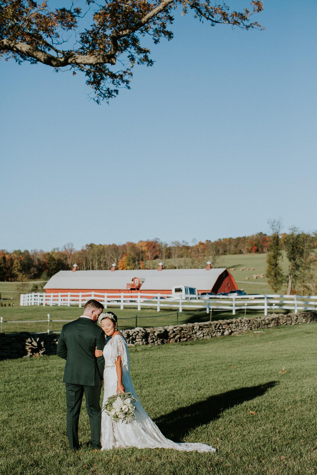 Pennsylvania_Wedding_Photography_Friedman_Farms-67.jpg
