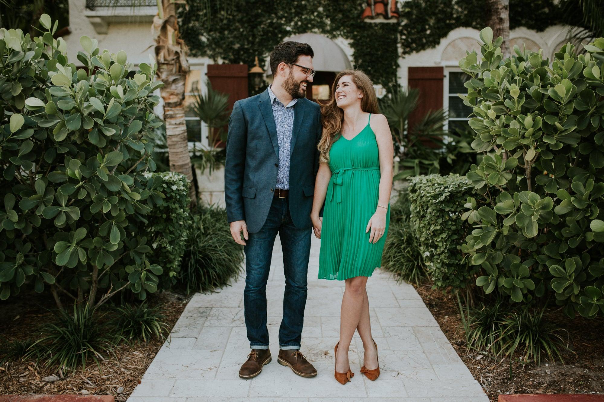 Chris + Melissa Engagement-1-3.jpg