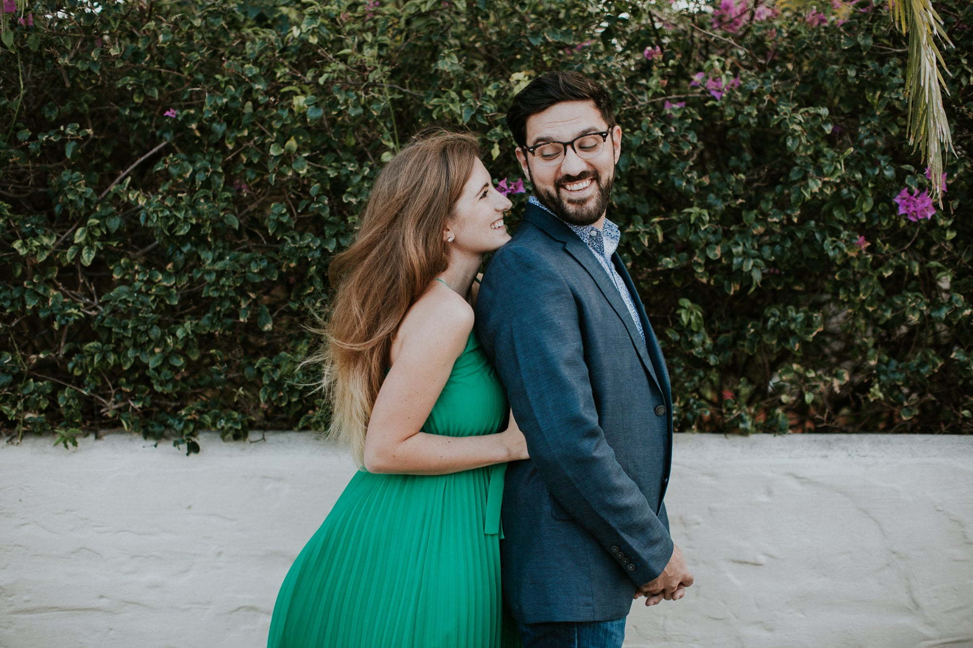 Chris + Melissa Engagement-1-4.jpg