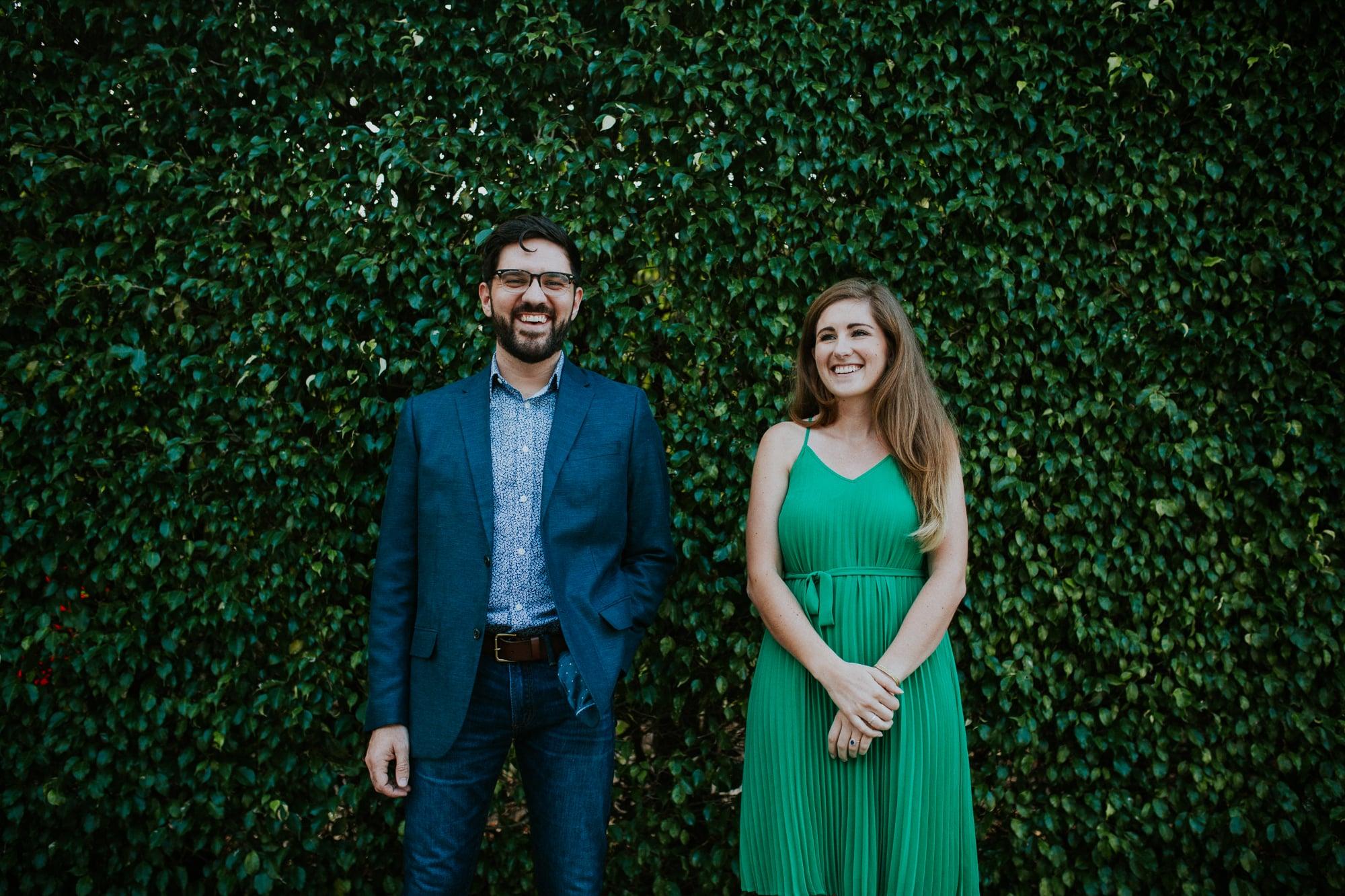 Chris + Melissa Engagement-1.jpg