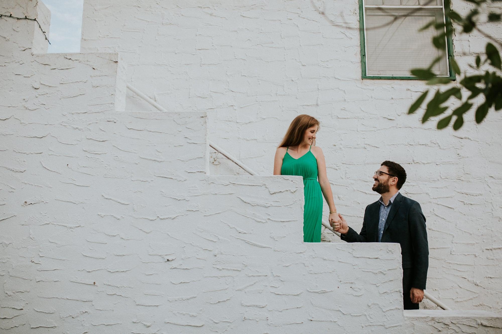 Chris + Melissa Engagement-1-8.jpg