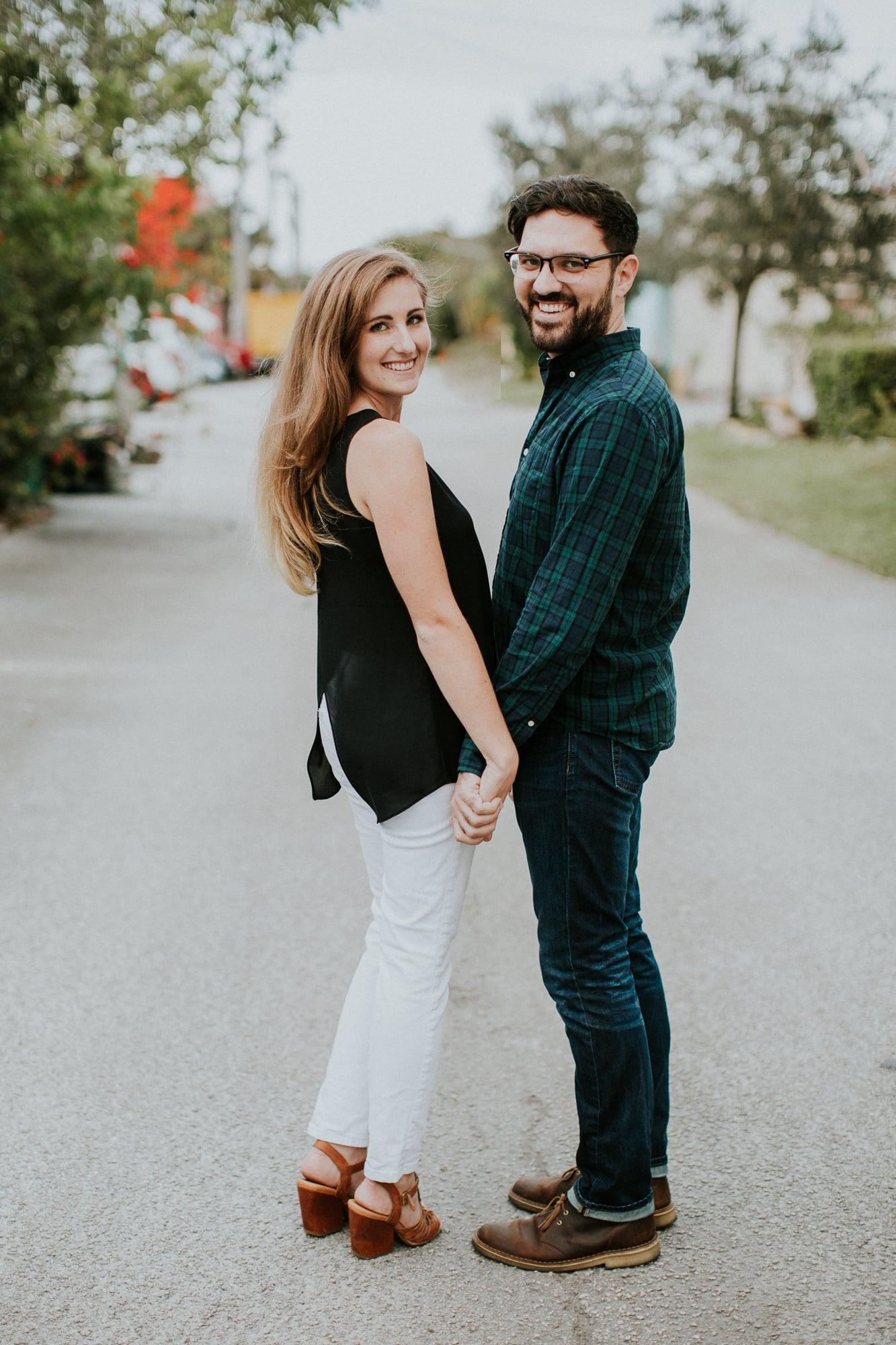 Chris + Melissa Engagement-1-12.jpg