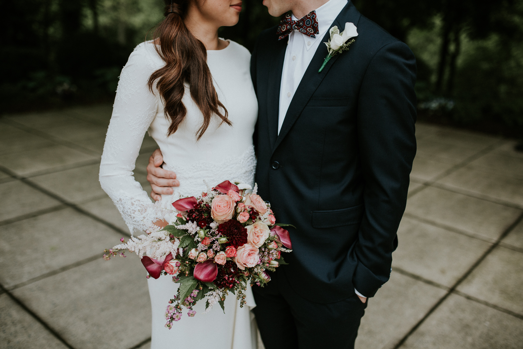 washington_dc_ceresville_mansion_wedding_photography