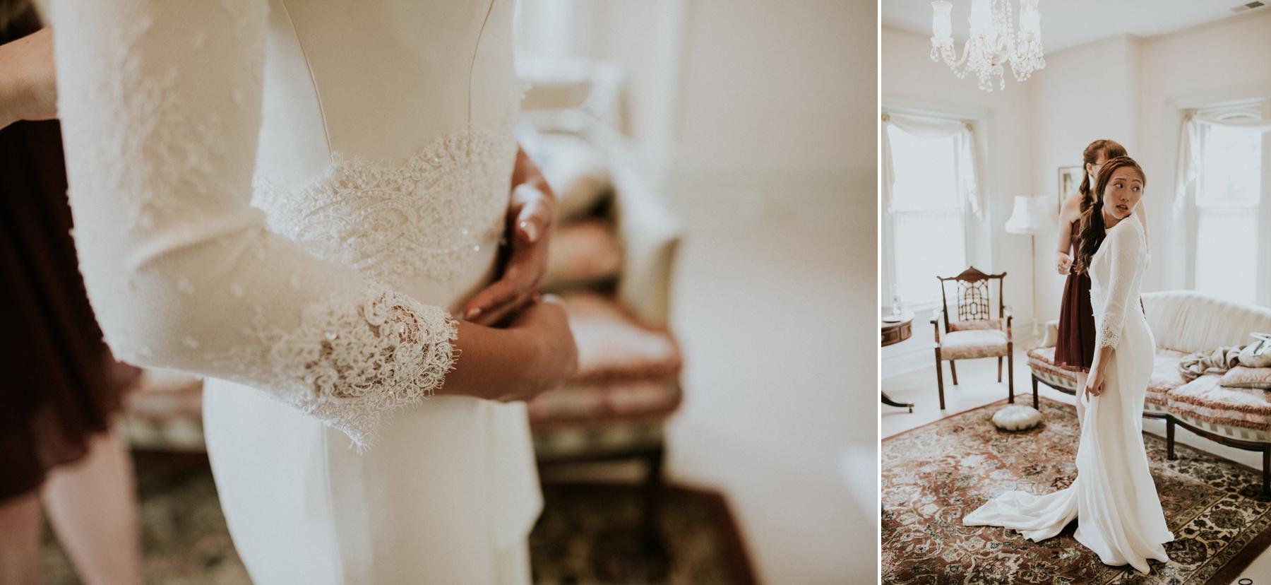 washington_dc_ceresville_mansion_wedding_photography 7.jpg