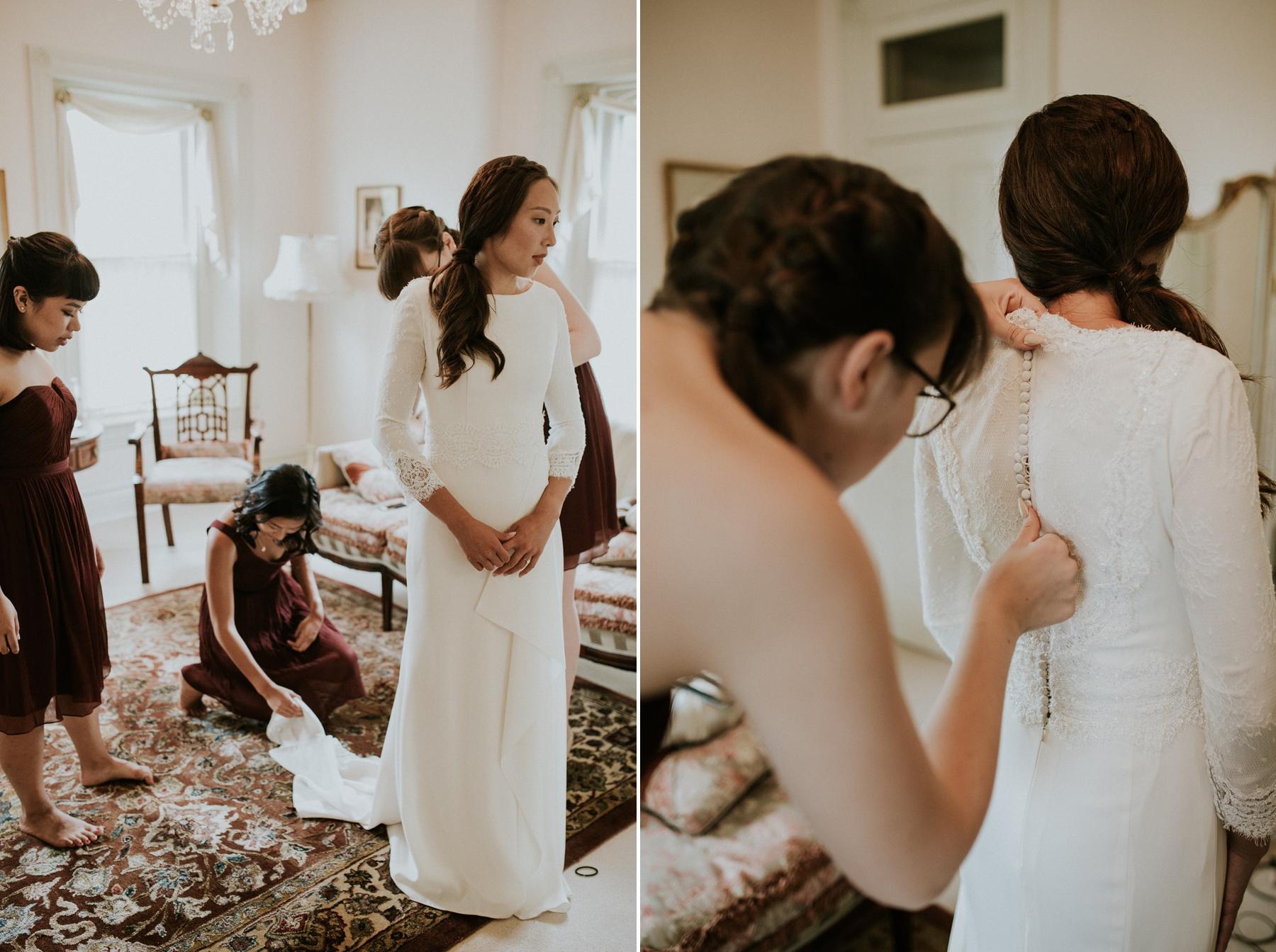 washington_dc_ceresville_mansion_wedding_photography 9.jpg