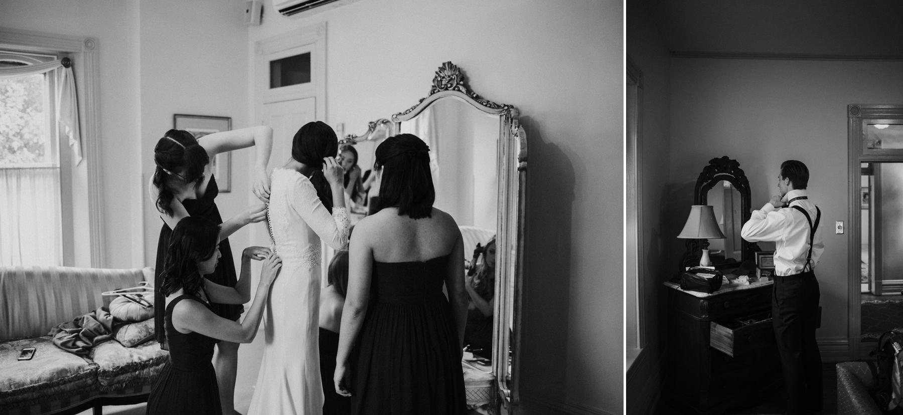 washington_dc_ceresville_mansion_wedding_photography 10.jpg