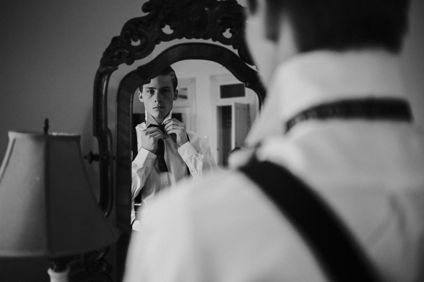 washington_dc_ceresville_mansion_wedding_photography 11.jpg