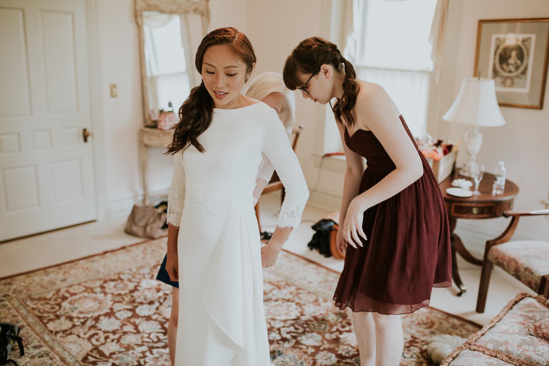 washington_dc_ceresville_mansion_maryland_wedding_photography-11.jpg