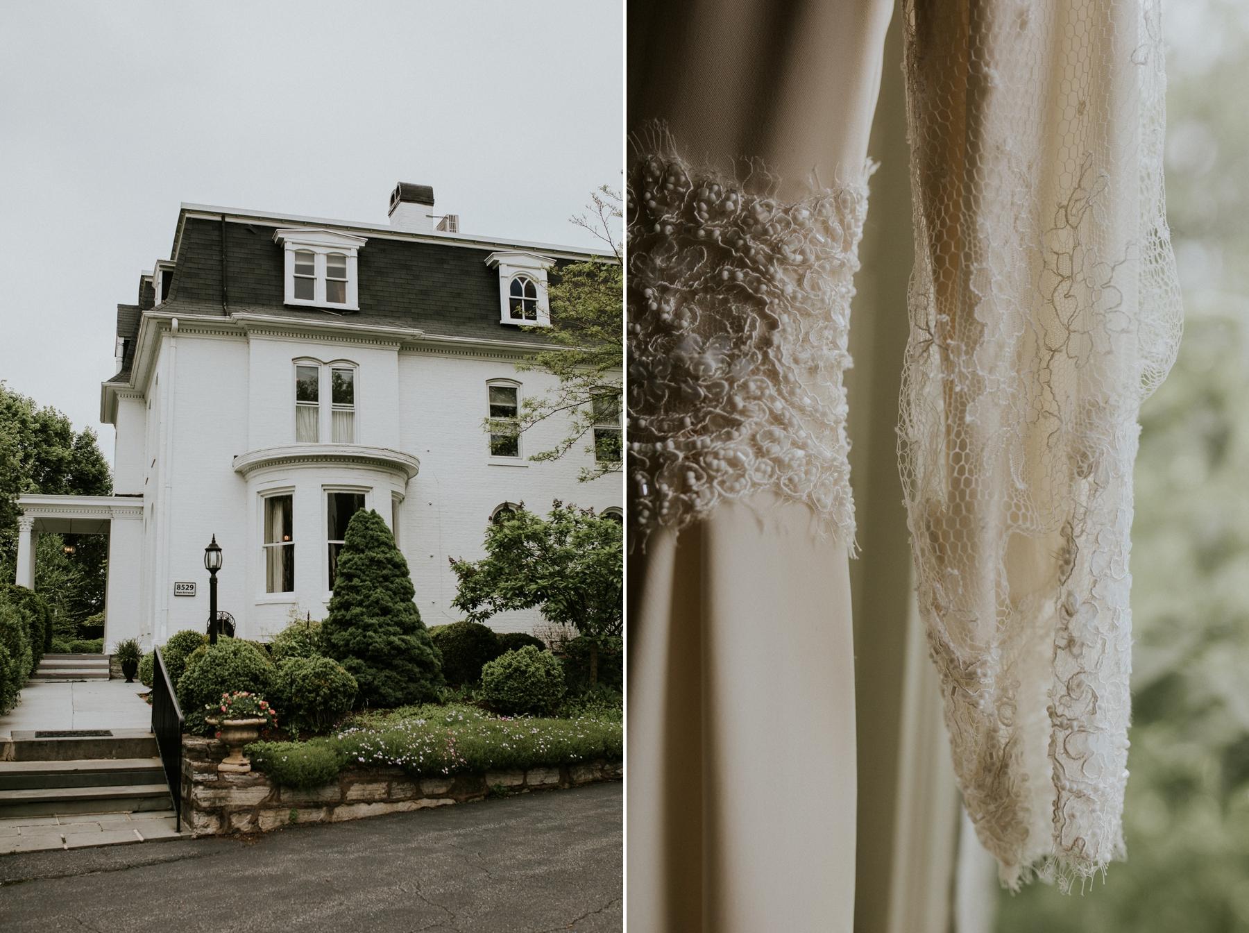 washington_dc_ceresville_mansion_wedding_photography.jpg