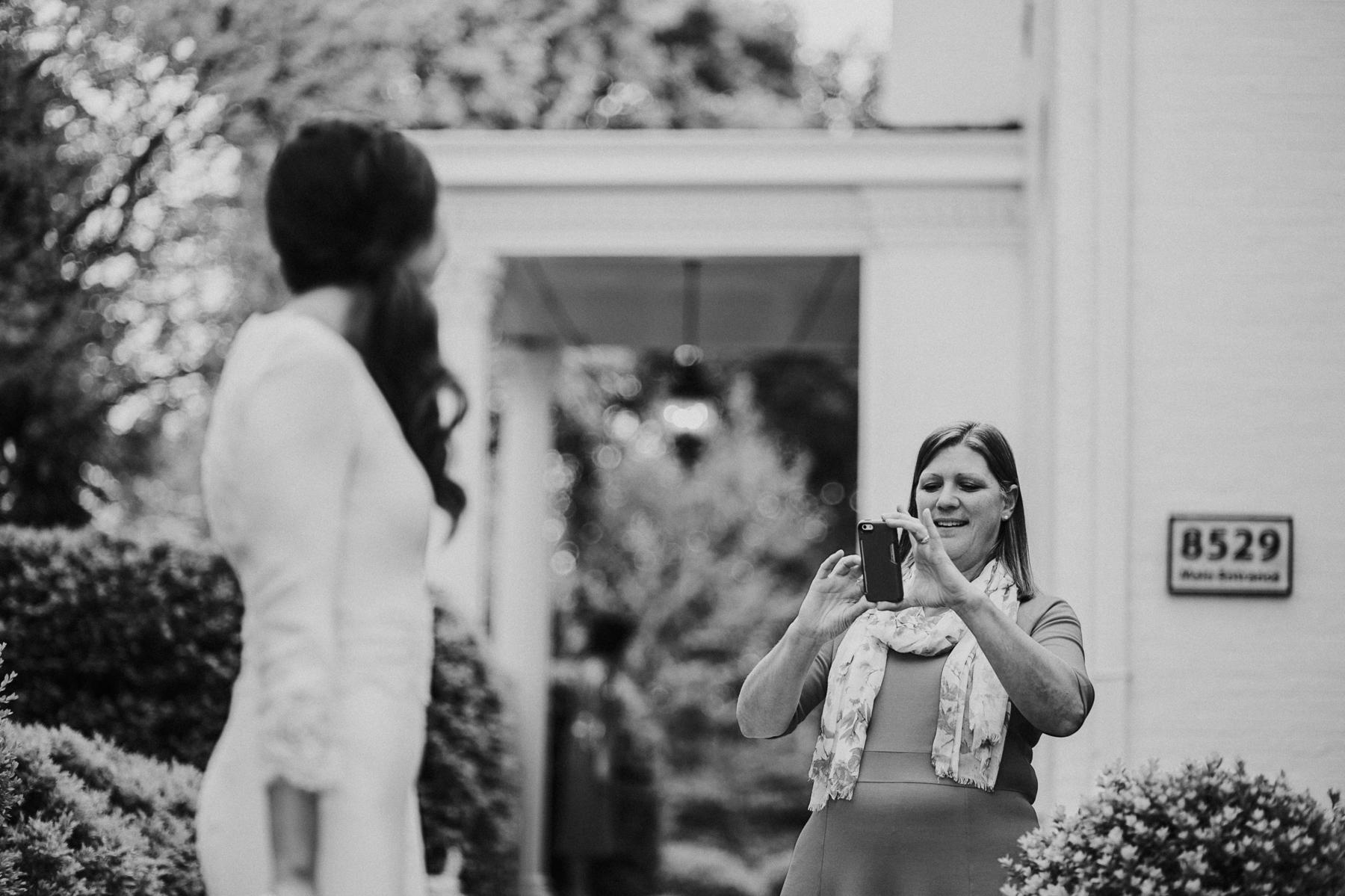 washington_dc_ceresville_mansion_wedding_photography 13.jpg