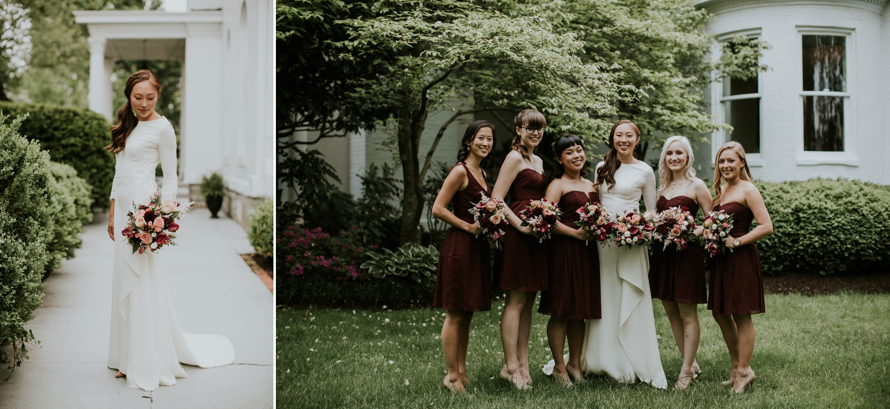 washington_dc_ceresville_mansion_wedding_photography 17.jpg