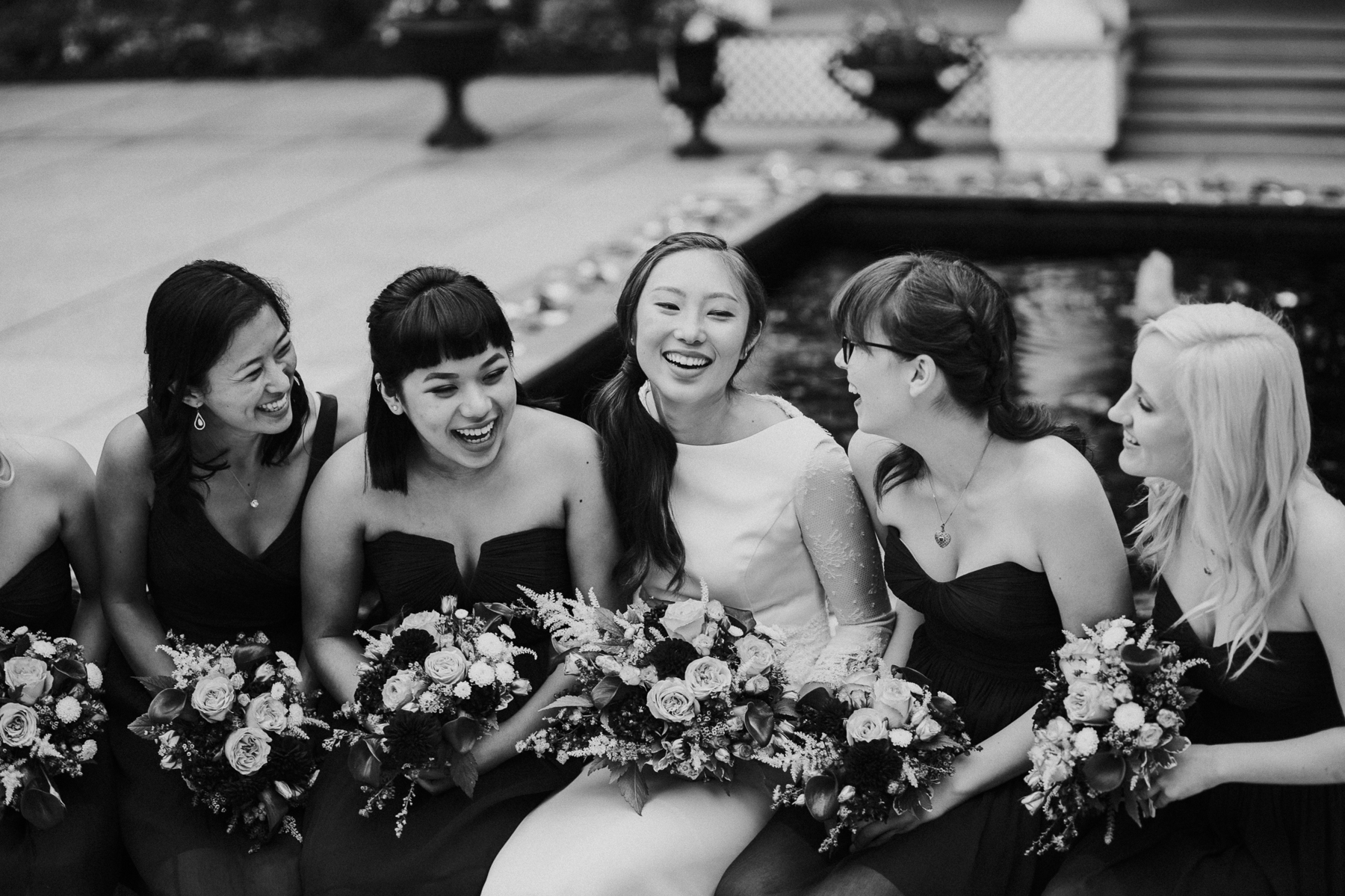 washington_dc_ceresville_mansion_wedding_photography 49.jpg