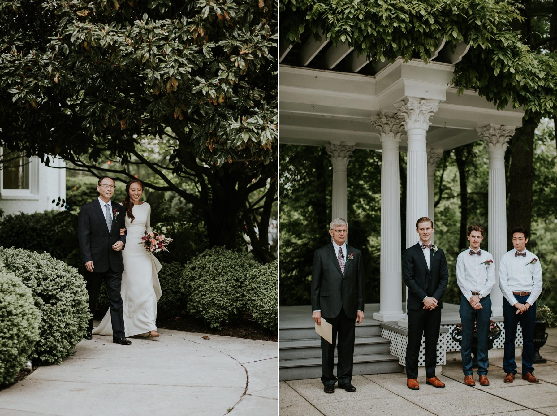 washington_dc_ceresville_mansion_wedding_photography 20.jpg