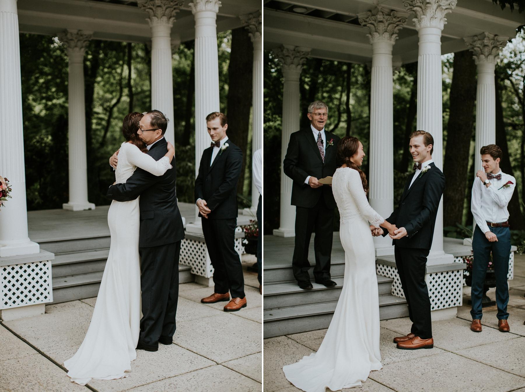washington_dc_ceresville_mansion_wedding_photography 21.jpg